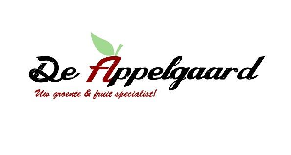 Appelgaard-logo