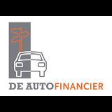 Autofinancier