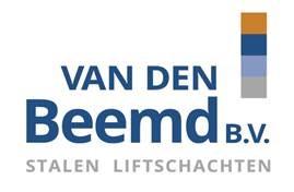 Beemd-logo