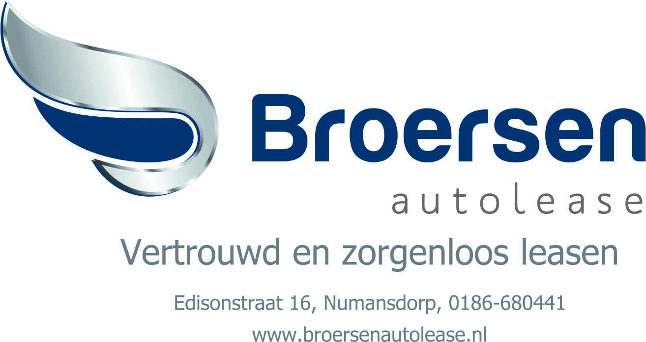 Broersen-autolease