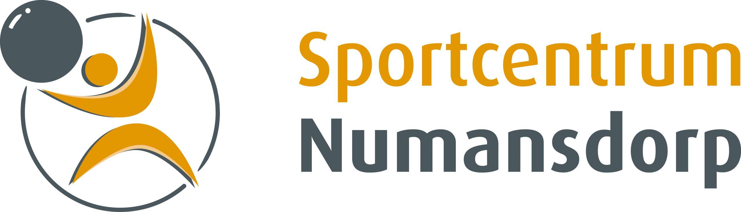 Logo-SC-Numansdorp_RGB