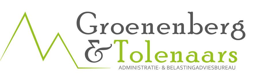 LogoGTNieuw