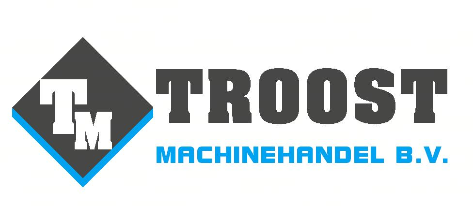 Troost-Machinehandel-PNG