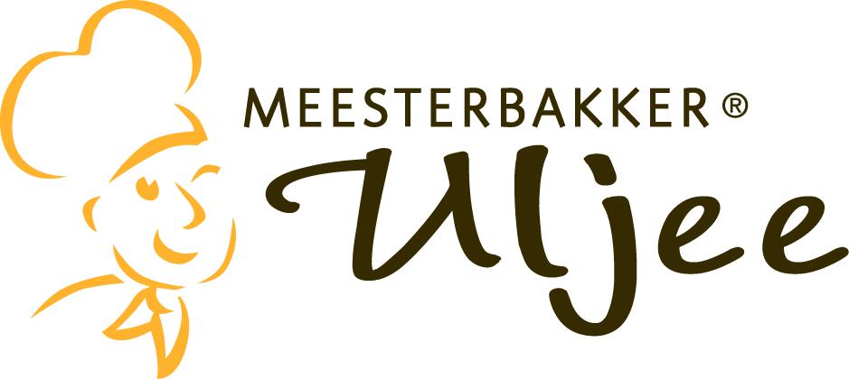 Uljee_logo_voor-witte-achtergrond