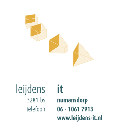 logo_leijdens_it